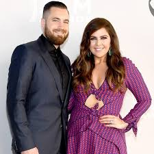 Lady Antebellum's Hillary Scott Is Pregnant With Twin Girls