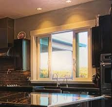 benefits of casement windows in yakima wa