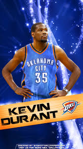 28359 kevin durant wallpaper iphone