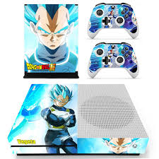 Vinyl Decal Skin Sticker Decal Protector For Xbox One Slim Kinect Console And 2 Skin Controller Xbox One S Wish