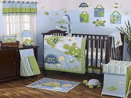 baby bedding sets baby boy bedding