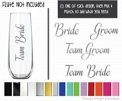 Bride Mother Of The Bride Father Of The Groom Maid Of Honor Bridesmaid Bride Tribe Team Bride Groom Mother To The Groom Father To The Groom Best Man Groomsman Team Groom Mr