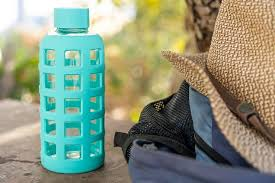 8 best water bottles 2020 reviews by