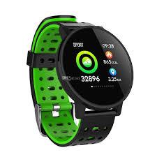 t3 smart watch ip67 waterproof activity