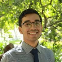 Adrian Robles - California State Polytechnic University-Pomona - Whittier,  California | LinkedIn