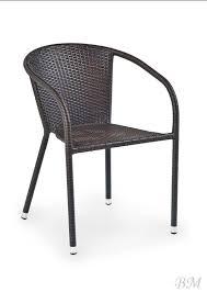 child chairs for garden poland
