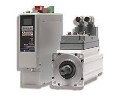 kinetix 6000m integrated drive motor