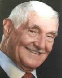 Charles Murray - Historical records and family trees - MyHeritage