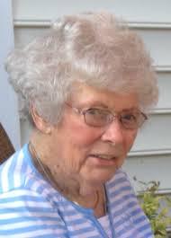 Marie Chiotakis Obituary - Apex, NC