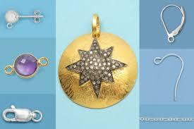 whole jewelry findings jewelry