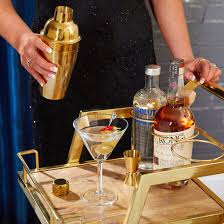 21 best bar carts this year s hottest