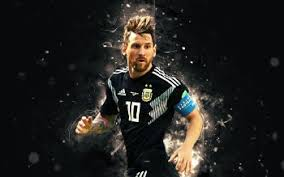 155 lionel messi hd wallpapers