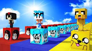 Ultimo Directo De Minecraft Sorteando 10 Cuentas Premium