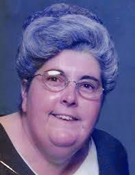 "Angela ""Priscilla"" Howell Obituary - Visitation & Funeral Information"