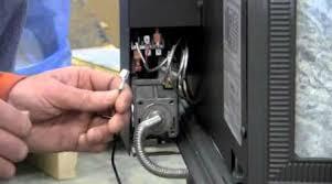 gas fireplace service denver boulder