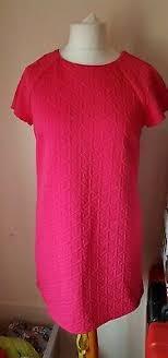 pink atmosphere mini dress pastel goth