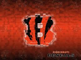 cincinnati bengals 3d wallpaper 809163