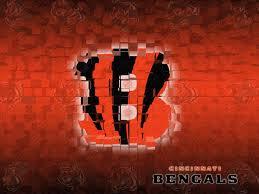 bengals wallpaper 6834839