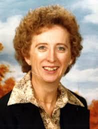 Violet Rose 'Rosie' (Drydale Wood) Russell   Obituaries   argusobserver.com