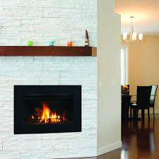 propane indoor fireplace stove