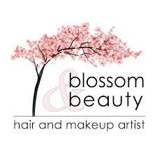 beauty archives blossom beauty