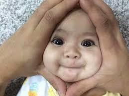 صور اطفال سمينه اطفال ضخام الحجم صور حب