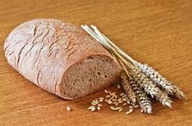 wheat germ benefits lovetoknow