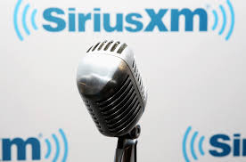 how siriusxm is beating the subscriber