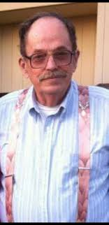 Gary Ronald Smith, Sr. | Obituaries | missoulian.com