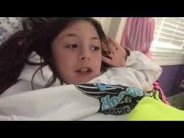 Weekend vlog Love u guys - YouTube