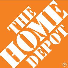 Top 374 Home Depot Reviews