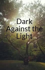 Dark Against the Light - Chapter 1 (Ang Marahas na Panunungkulan ni Haring  Limuel) - Wattpad