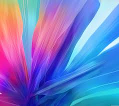 color background stock 2160x1920
