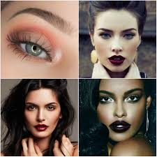 makeup trends for summer 2017 g3 fashion