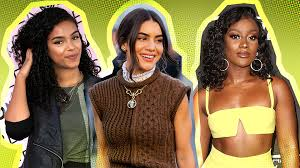latinx beauty influencers you should
