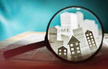 News & Stories by Avik Das | ET RealEstate