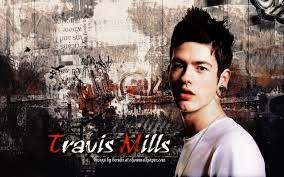 t mills wallpaper on hipwallpaper