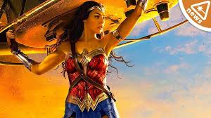 wonder woman s invisible jet