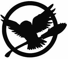 Amazon Com Bazinga Designs Harry Potter Hedwig Owl Die Cut Vinyl Decal Sticker Automotive