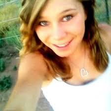 Rachelle West Facebook, Twitter & MySpace on PeekYou