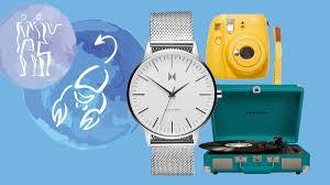 best zodiac gift ideas for pisces
