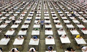 fall in person nj bar exam canceled