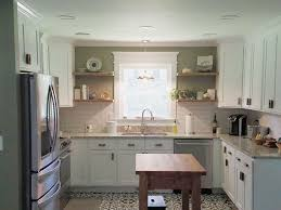 Mirkha Home Remodeling - Home | Facebook