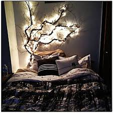Wtsenates Enchanting Girls Bedroom Ideas Kids In Collection 5717