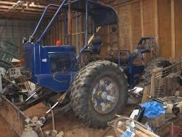 firewood shed plans skid steer tires