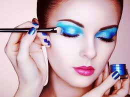 get best makeup artist in bangalore at