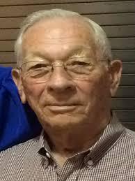 Alan George Goldenstein, 83 - Platte River Radio