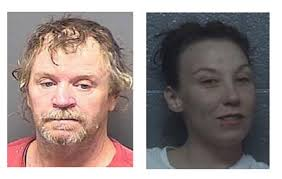 Two arrested in Eden assault of 75-year-old | Latest News | greensboro.com