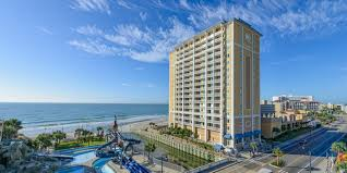 free 3 day myrtle beach vacation trade