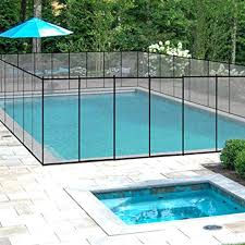 Pool Fence For Sale Compared To Craigslist Only 2 Left At 70